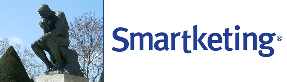 Smartketing